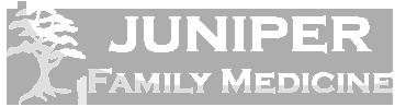 Juniper Family Medicine