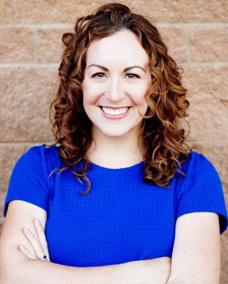 Amelia Ryan, MD, MPH
